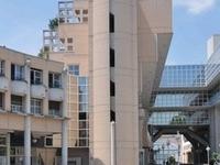 Ecole Normale Superieure de Lyon