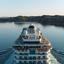 Exterior Cruise
