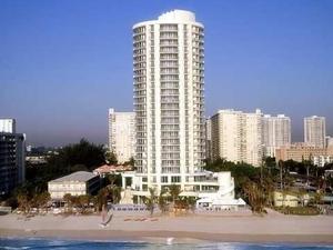 Ocean Point Beach Resort And Spa