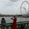 Eye London And Street Artists