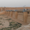 Al Elb Dam