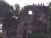 St Thomas Fort