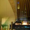 Bangkok Centro de Arte y Cultura