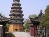 Jiaotong Pagoda