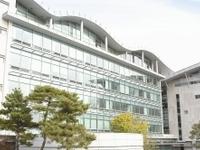 Yong In University
