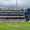 Edgbaston Cricket Ground