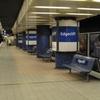 Edgecliff Railway Station