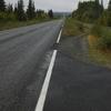 Edgerton Highway