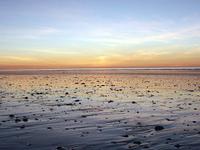 Ochenta Mile Beach