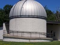 Collins Observatory
