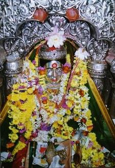 Ekveera Devi