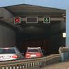 New Elbe Tunnel