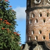 El Fortn Monument