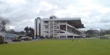 Ellerslie Racecourse