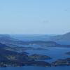 View Of Ellingsøya