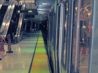 Embarcadero Station