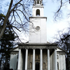 Glenn Memorial United Methodist Church