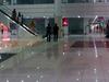 Empress  Mall  Nagpur