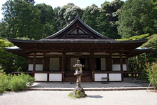 Enjō-ji Hondō