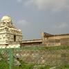 Ennayiram Temple