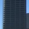 Entergy Tower