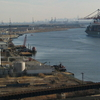 Howland Hook Marine Terminal