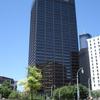 Equitable Atlanta