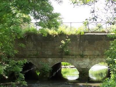 Erewash Aqueduct