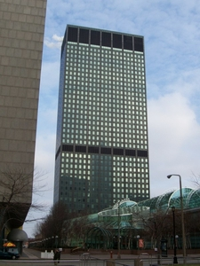 Erieview Tower