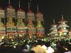 Eravikulangara Bhagavathy Temple