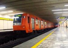 Estacion Valle Gomez