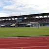 Estadio Antonio José De Sucre