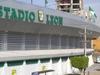 The Estadio León