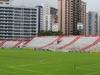 Estadio Dos Aflitos