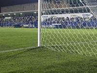 Estádio Anacleto Campanella