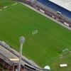 Estadio Ressacada