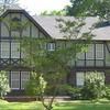 Eudora Welty House