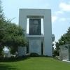 The Eugenio Garza Sada Memorial