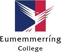 Eumemmerring Colegio