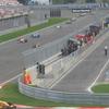 Eurocup Formula Renault 2.0 Race
