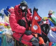 Everest Trek Trekking Guide