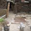 Núcleo neolítico de las Orcadas