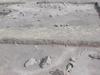 Excavations Site Of Jiskairumoko