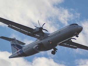Cheapest Airfare On 7 days advance Travel Fotos