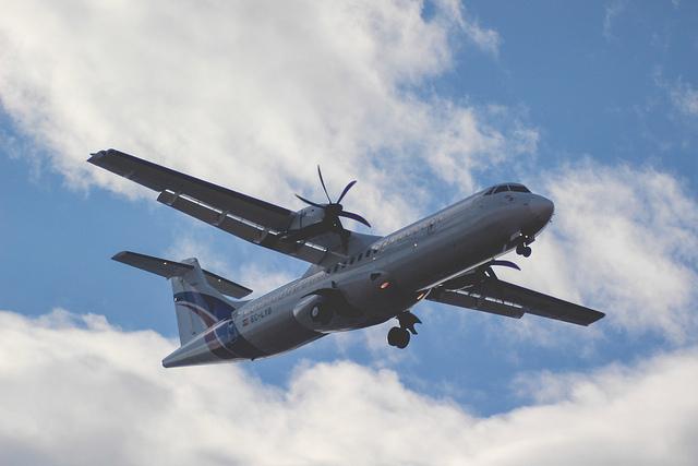 Cheapest Airfare On 7 days advance Travel Photos