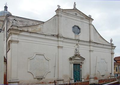 Angelo San Raffaele