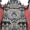 La Ensenanza Church