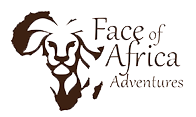 Face Of Africa Adventures
