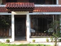 Deluxe Suite UpFront Lodge Iguassu