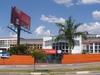 Faculdade Anhanguera Osasco